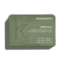 Kevin Murphy Free Hold - Крем для укладки волос подвижной фиксации