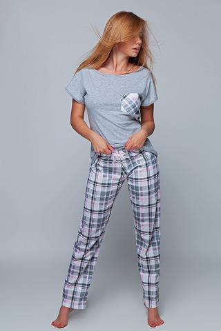 Пижама Luisa Sensis