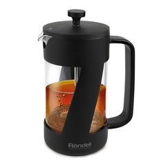 /product/french-press-rondell-zorro-600-ml-rds-1064