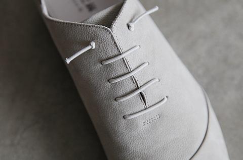 Летние туфли «ELEZY» купить