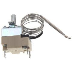 Терморегулятор для духовки 50 -350, 2,5 м WZA-350E