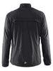 Мужской костюм для бега Craft Prime Run Wind (1902212-9317) черный