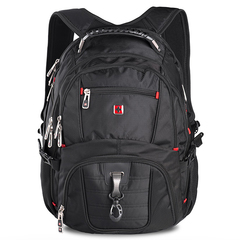 Рюкзак SWISSWIN 8112
