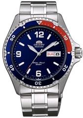 Наручные часы Orient Mako II FAA02009D9