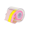 Стикеры Roll Sticker Fuchsia