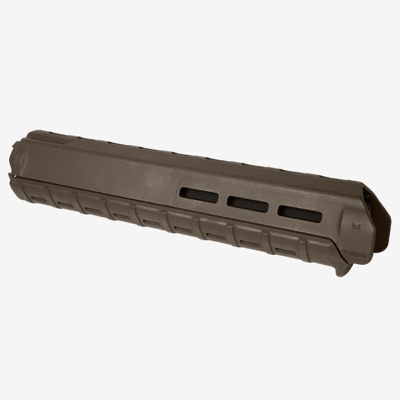 Цевье MOE®M-LOK™HandGuard,Rifle-Length-AR15/M16