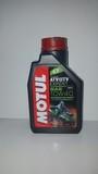 Масло для 4-х тактных квадроциклов Motul ATV-UTV EXPERT 4T 10w-40 (1л)