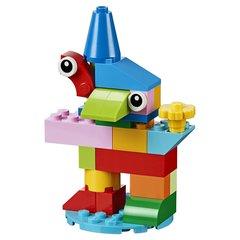 Конструктор LEGO Classic Набор для творчества (10692)