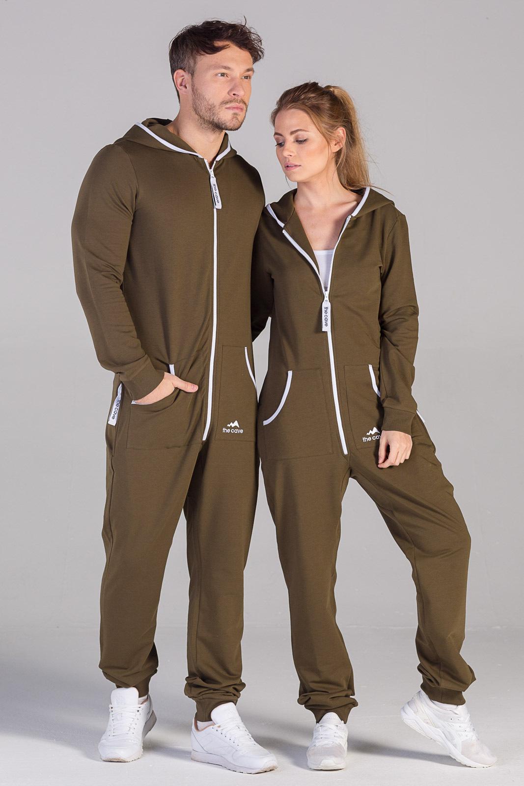 Магазин интернет одежды для всей семьи