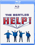 The Beatles / Help! (Blu-ray)