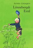 Lönneberqalı Emil