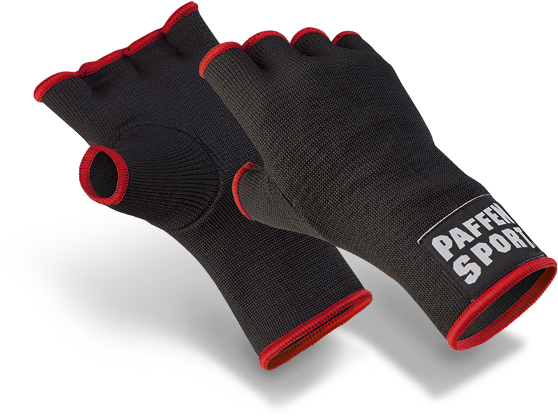 Быстрые эластичные бинты Paffen Sport FIT Inside glove