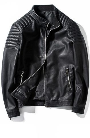 Куртка «OHELM»