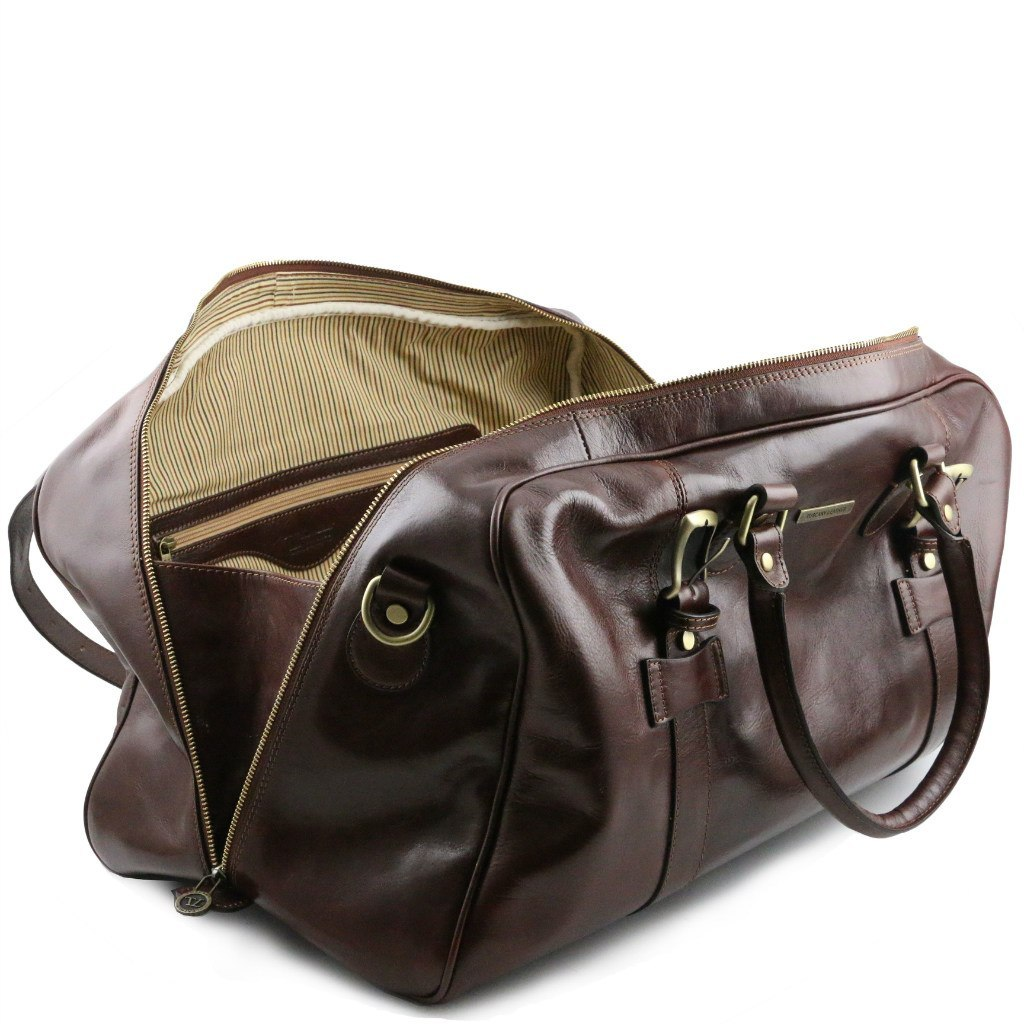 Tuscany Leather TL VOYAGER - TL141248