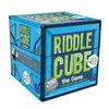 Головоломка «Таинственный куб»