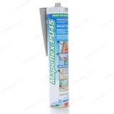 Полиуретановый герметик Mapeflex  PU45 600мл (20шт/кор)
