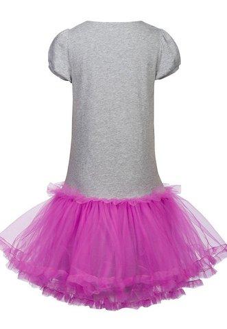 Pelican GFDT4007 Платье для девочек