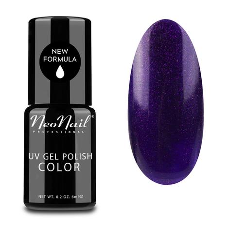 NeoNail Гель лак UV 6ml Sensual Venus №5014-1