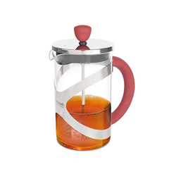 /product/french-press-r-ndell-crystal-red-0-6-l-rds-935