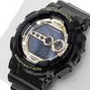 Купить Мужские часы CASIO G-SHOCK GD-100GB-1ER по доступной цене