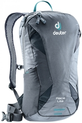 Рюкзак Deuter Race Lite 8 (2019)