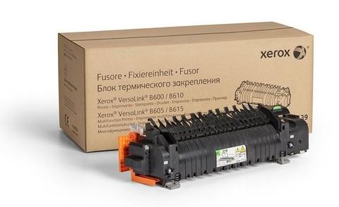 Фьюзер XEROX Versalink B600, B605, B610, B615 (115R00140)