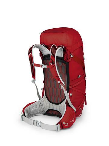 рюкзак туристический Osprey Talon 44