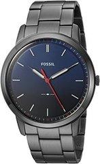 Мужские часы Fossil FS5377