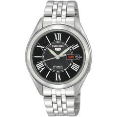 Мужские часы Seiko SNKL35K1, Seiko 5