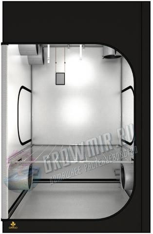 Dark Room V3.0 150x150x235 cm