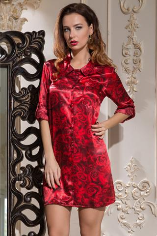 Сорочка Carmen 3167 Mia-Amore