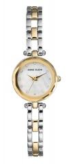 Женские часы Anne Klein 3121MPTT