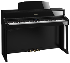 Цифровые пианино и рояли Roland HP-605