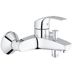 Смеситель GROHE EUROSMART 33300002 для ванны