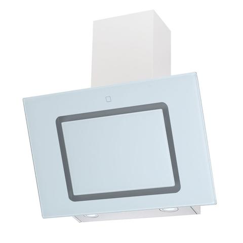 Вытяжка Maunfeld YORK 60 Glass White