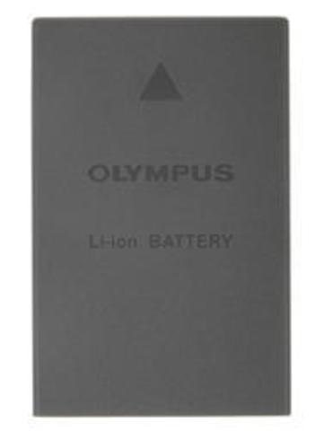Литиевый аккумулятор OLYMPUS BLS-50