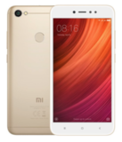 Xiaomi Redmi Note 5A Prime 3/32GB