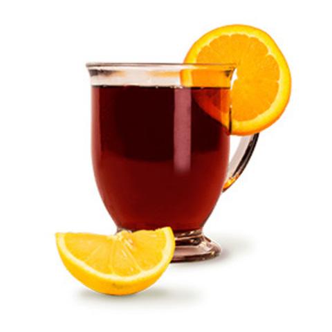 Табак для кальяна Fumari Citrus Tea