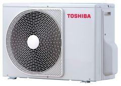 TOSHIBA - RAS-07S3KHS-EE  до 21 м2