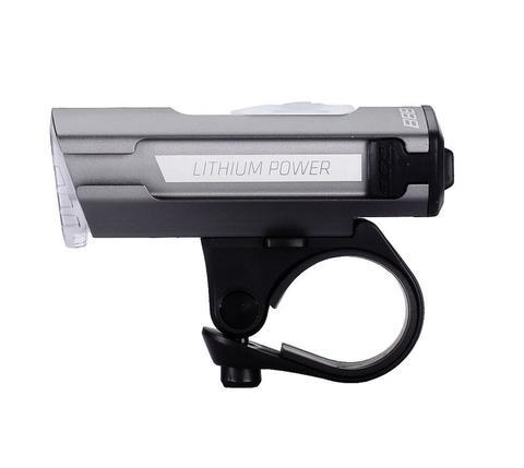 фонарь велосипедный BBB Swat Stvzo usb rechargeable
