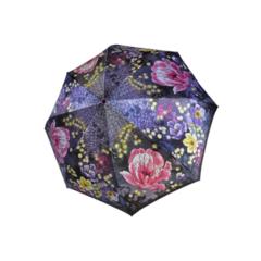 Зонт женский ТРИ СЛОНА 369-B-1