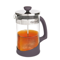 /product/french-press-r-ndell-akzent-1-0-l-rds-938
