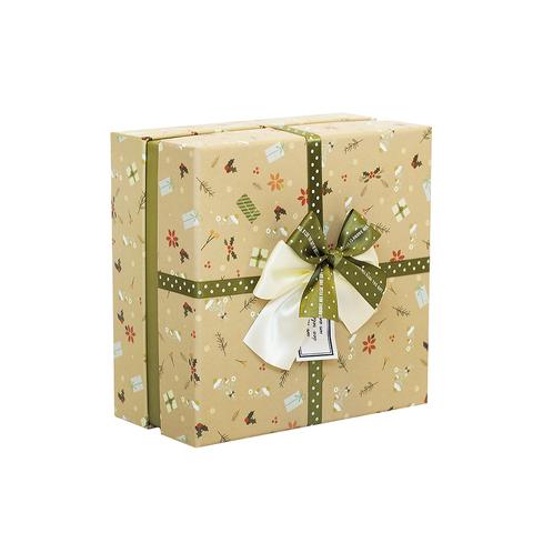 Коробка Beige 2