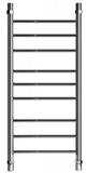 Полотенцесушитель  водяной  L43-125 120х50