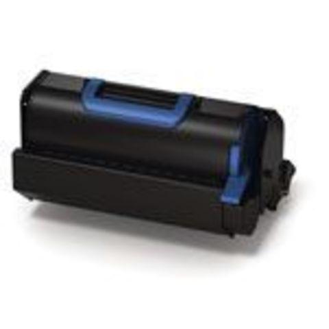 Принт-картридж для принтеров OKI B721/B731/MB760/MB770. Ресурс 18000 (45488802)