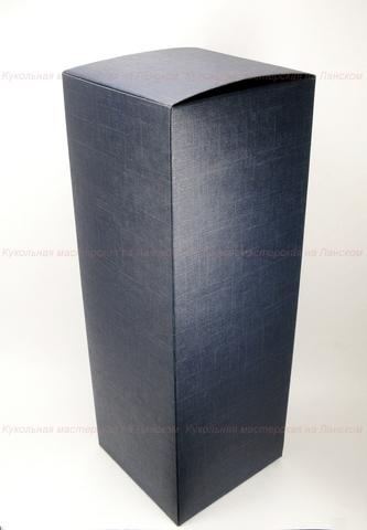Коробка упаковочная 1