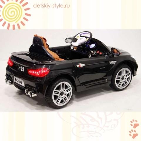 BMW В222ВВ