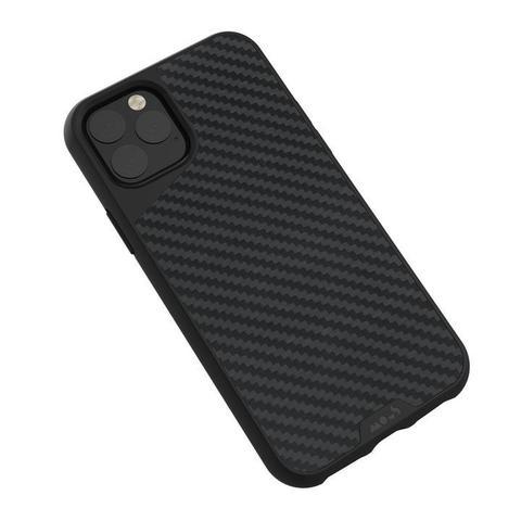 Чехол Mous iPhone 11 Pro Max Aramax