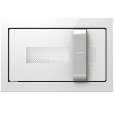 Встраиваемая микроволновая печь Gorenje BM235ORAW