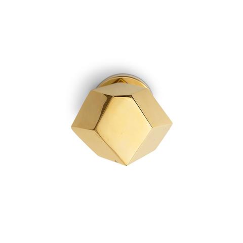 Дверная ручка PullCast KARAT CM3022